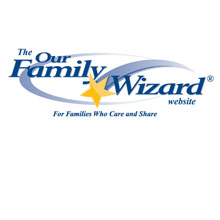 Our Family Wizard, LMFT, Marriage & Family Therapistin Minneapolis, MN