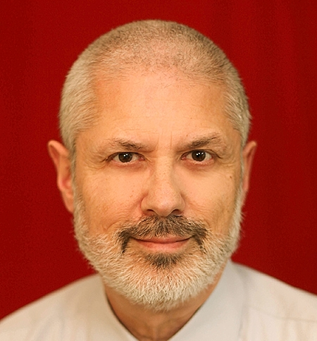 Alan M. Levin, LCSW, Licensed Clinical Social Worker in Deerfield, IL