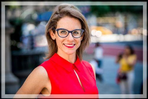 Amanda Craig, PhD, LMFT, Marriage & Family Therapist in Darien, CT