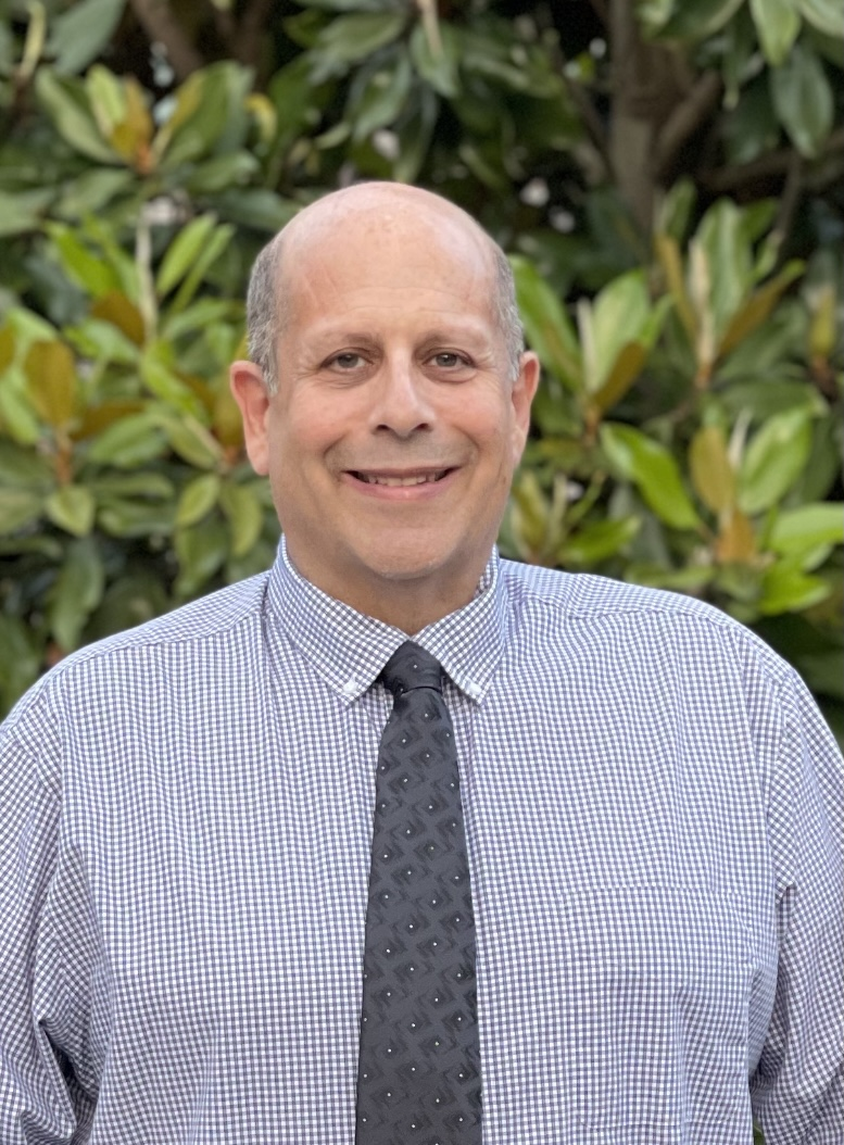 Michael Gilman, LMHC, Licensed Mental Health Counselor in Clermont, FL