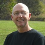 Chuck Markham, Licensed Professional Clinical Counselor