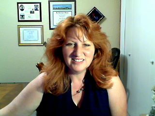 Sitka D Stueve, LCSW, Licensed Clinical Social Worker in Overland Park, KS