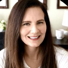Natasha Dedijer-Turner, LPC, Licensed Professional Counselorin Alpharetta, GA