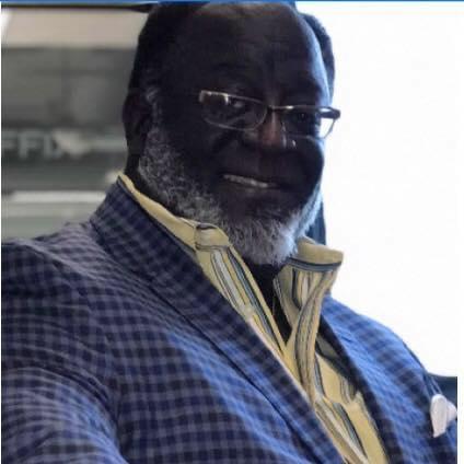 Dr. Carl Robinson Ph.D., CPC, CFLC, CAMT, LMFT, Marriage & Family Therapist in Dallas, TX