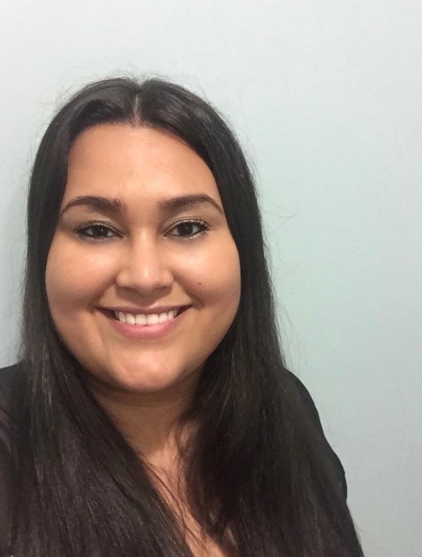 Annai Tavira, LMFT, Marriage & Family Therapistin Norcross, GA