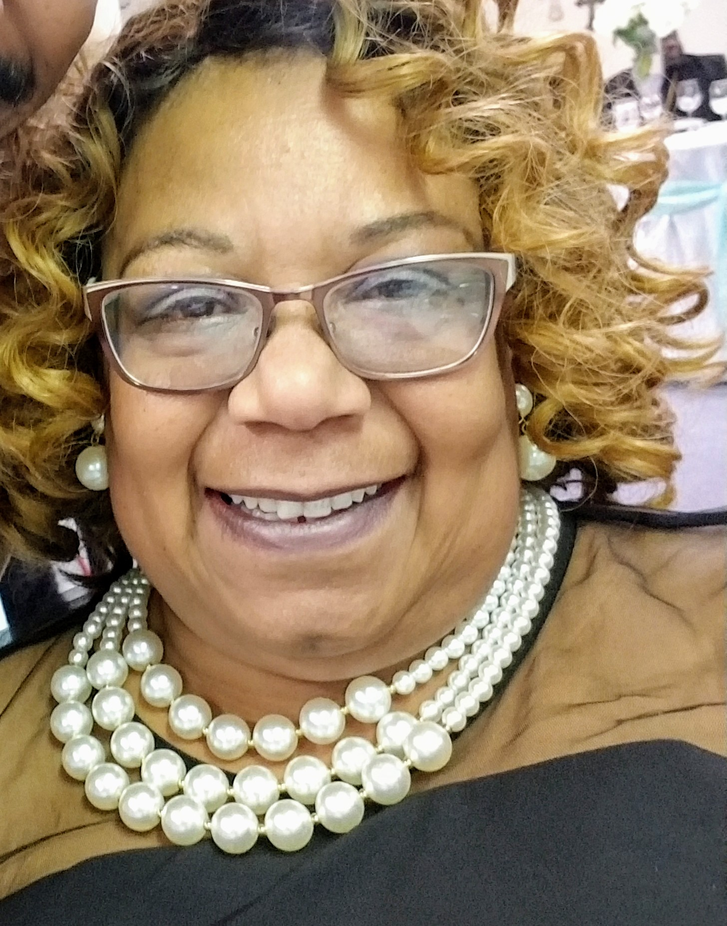 Barbara Fountain, LPC, Licensed Professional Counselorin Pflugerville, TX