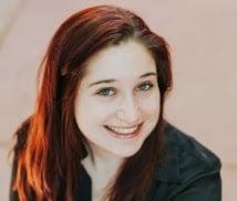 Mackenzie Kreitler