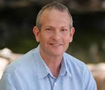 Stuart Fensterheim, LCSW, Licensed Clinical Social Workerin Scottsdale, AZ