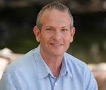 Stuart Fensterheim, Licensed Clinical Social Worker Scottsdale, AZ