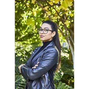 Samar Haroon, Marriage & Family Therapist Associate Moreno Valley,
