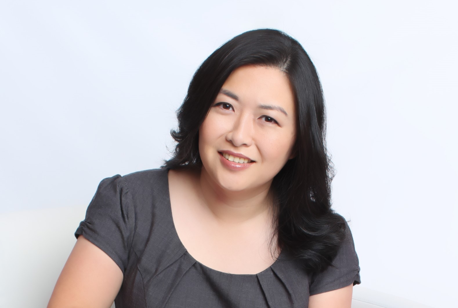 Elena Kim, LMFT, Marriage & Family Therapist in Norcross, GA