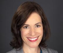 Ashley Uhler