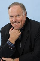 Stanley E. DeKoven, Marriage & Family Therapist Ramona, CA
