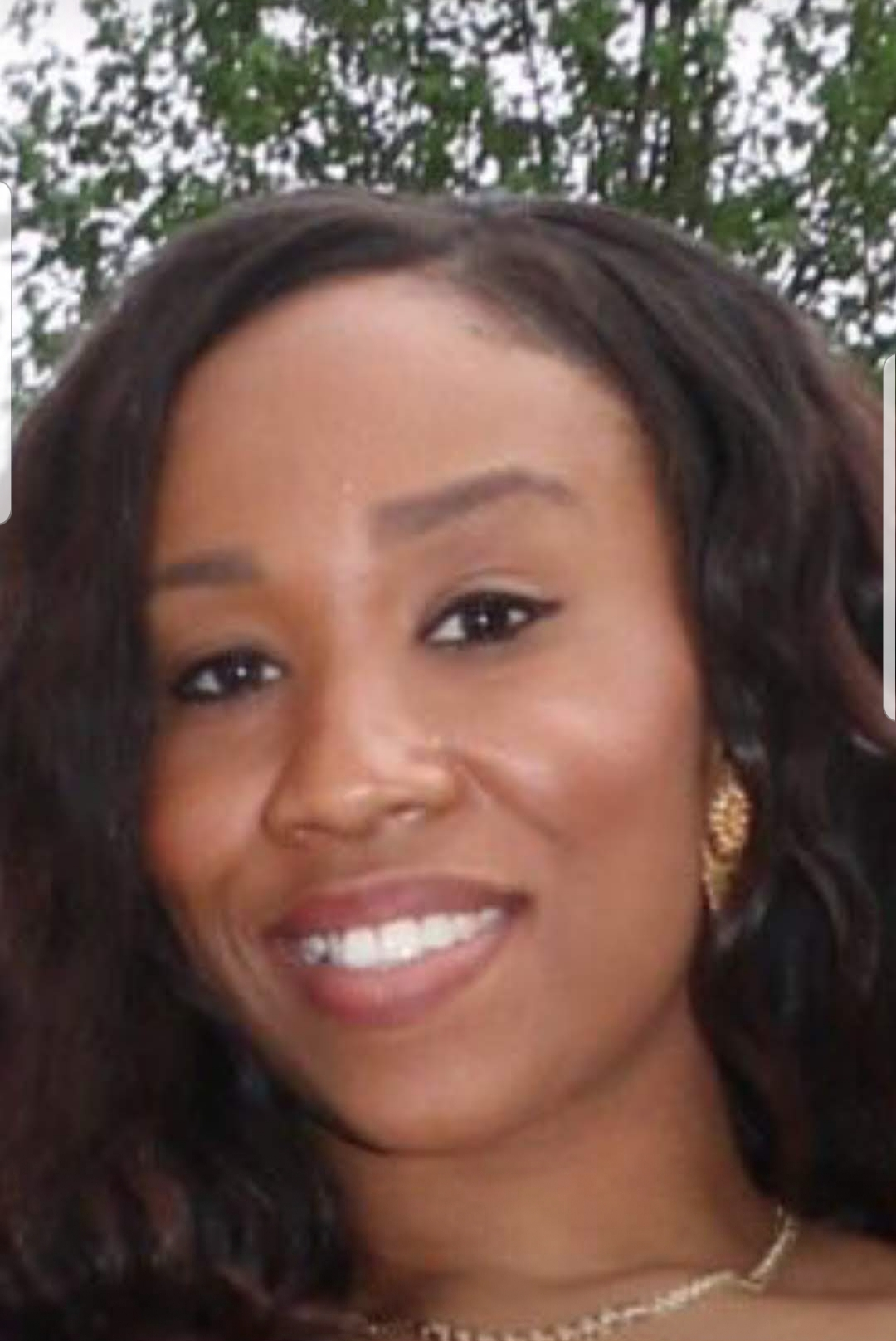Noderea John, LCSW, Licensed Clinical Social Workerin Yonkers, NY