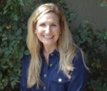 Laura Galinis, Licensed Professional Counselor Roswell, GA