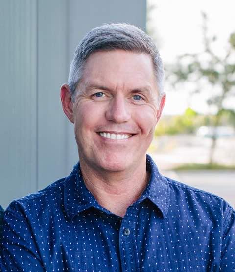 Todd Johnson, Sex Therapistin Scottsdale, AZ