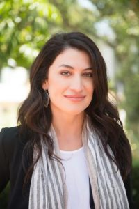 Vanessa Cain, LMFT, Marriage & Family Therapistin Newport Beach, CA