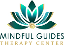 Mindful Guides Therapy Center, Marriage & Family Therapist Associate Solana Beach, CA