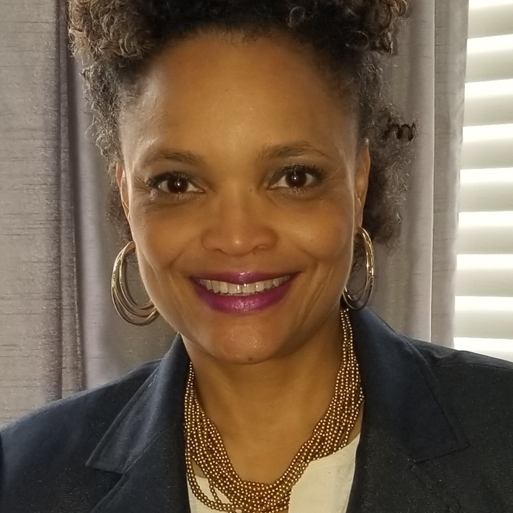 Darline Amos McElroy, Licensed Professional Counselor Garland,