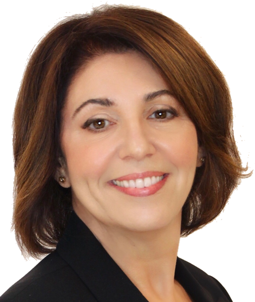 Terri DiMatteo, LPCC, Licensed Professional Clinical Counselorin Westfield, NJ