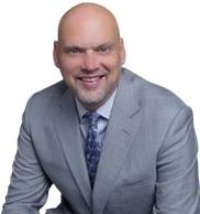 Robert J Johnson, Drug & Alcohol Counselor in Littleton, CO