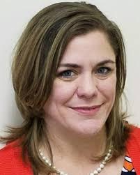Tara L Corbett, LPC, Licensed Professional Counselor in Sumter, SC