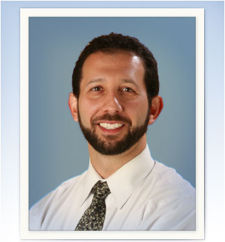 Michael Heitt, PsyD, Psychologistin Pikesville, MD