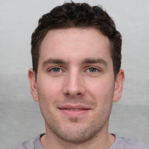 paulledford, PhD, Psychologist in Aberdeen, OH