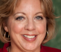 Bonnie Jerbasi