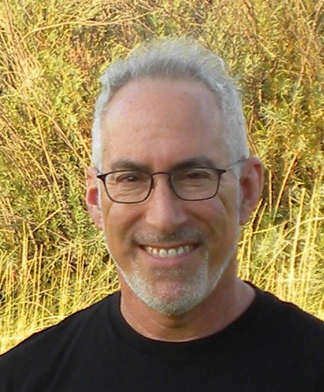 Donald Wallach, LMFT, Marriage & Family Therapist