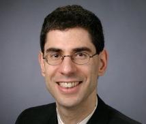 Jeffrey Behrendt