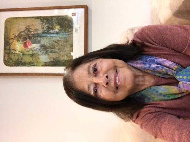Marilyn Wedge, PhD, LMFT, Marriage & Family Therapist in Westlake Village, CA