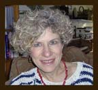 Dr. Marilyn G Chotem, EdD, Psychologistin West Vancouver, BC