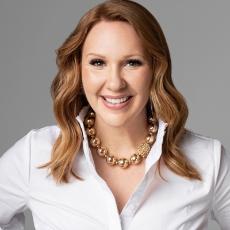 Anabelle Bugatti, LMFT, Marriage & Family Therapist in Las Vegas, NV
