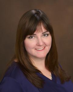 Kirsten Moore, Psychologist Alpharetta, GA