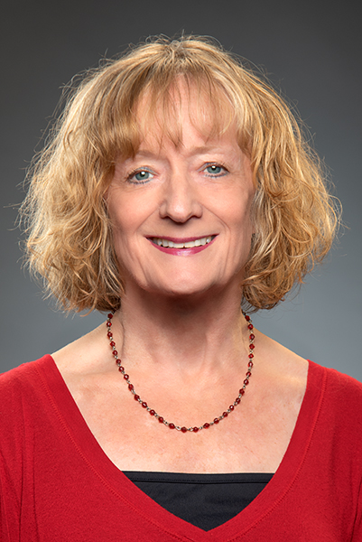 Barbara Sanders, LCSW, Licensed Clinical Social Workerin Nashville, TN