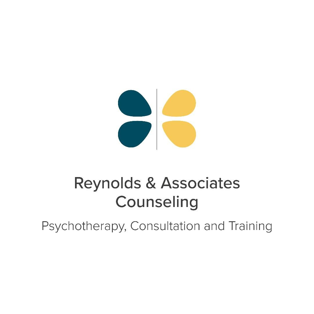 Reynolds & Associates Counseling, Marriage & Family Therapist Associate