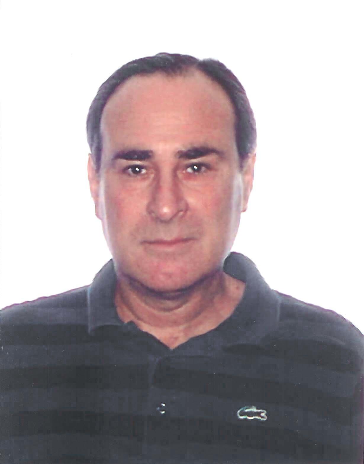 Dr. David Ransen, LMFT, Marriage & Family Therapist in West Palm Beach, FL