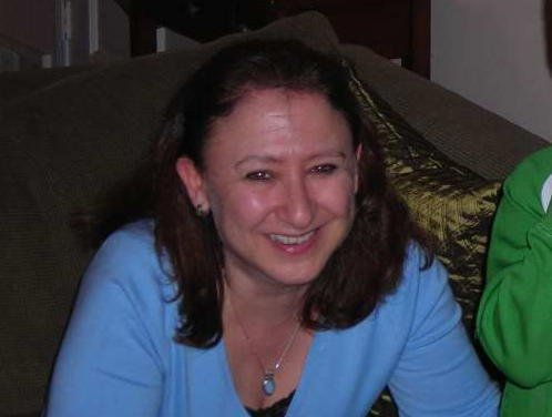 Rae E. Rich, Social Worker Arlington Heights, IL