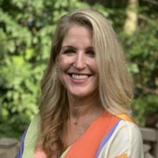 Ellen Biros, LCSW, Licensed Clinical Social Workerin Suwanee, GA