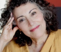 Judith Rubin