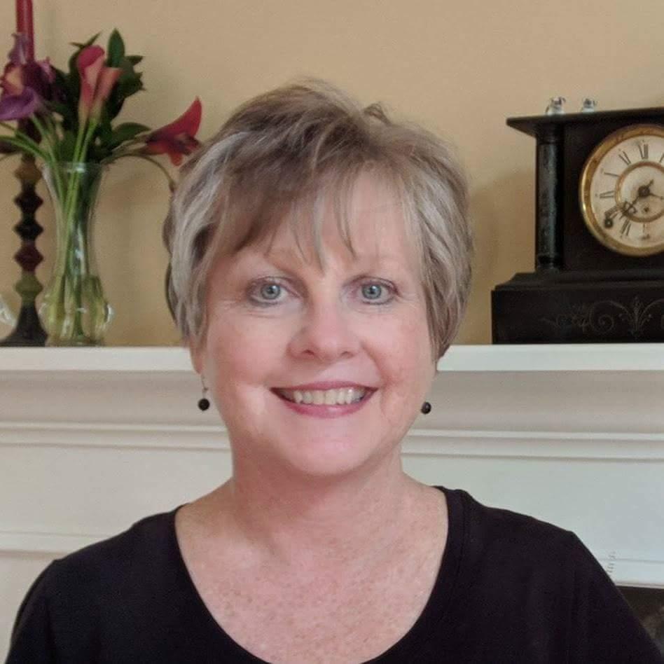 Jo Anne Mitchum, Marriage & Family Therapist Associatein Albany, NY