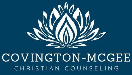 Covington-McGee Christian Counseling, Other Pastoral Christian Counselor  San Antonio,