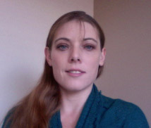 Ashley Dreger, Counselingin Okotoks, AB