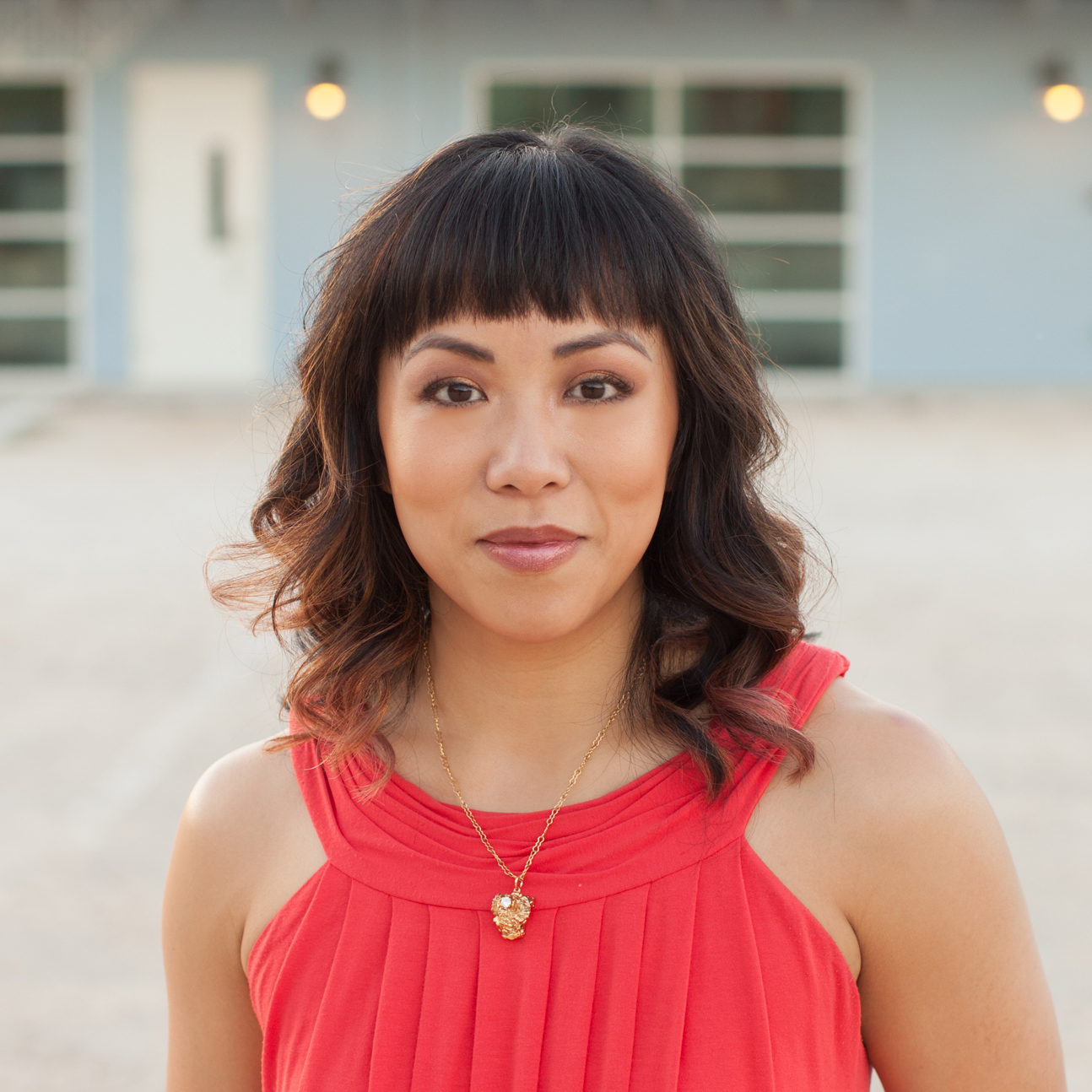 Melody Li, Marriage & Family Therapist Austin,
