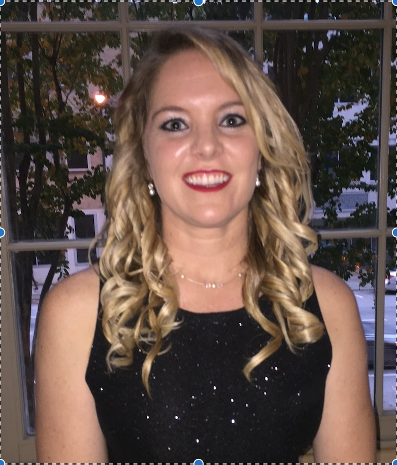 Jessica Donaldson, LCSW, Licensed Clinical Social Workerin Lawrenceville, GA
