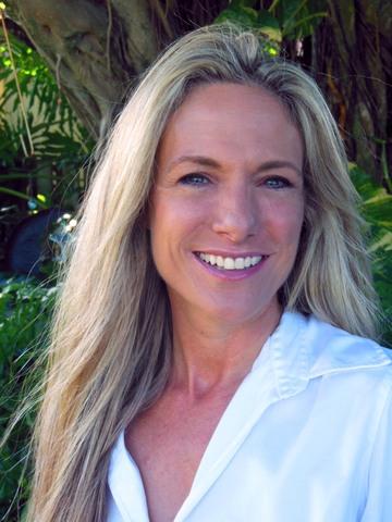 Jill C. Morris, LMFT, Marriage & Family Therapist in Boca Raton, FL