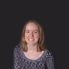 Rita Hansen, Mental Healthin Sioux Falls, SD