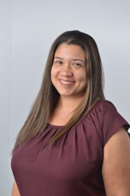 Charissa D Pizarro, PsyD, Psychologist in Hoboken, NJ