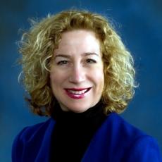 Ilisa Keith, Licensed Professional Counselor Gilbert, AZ